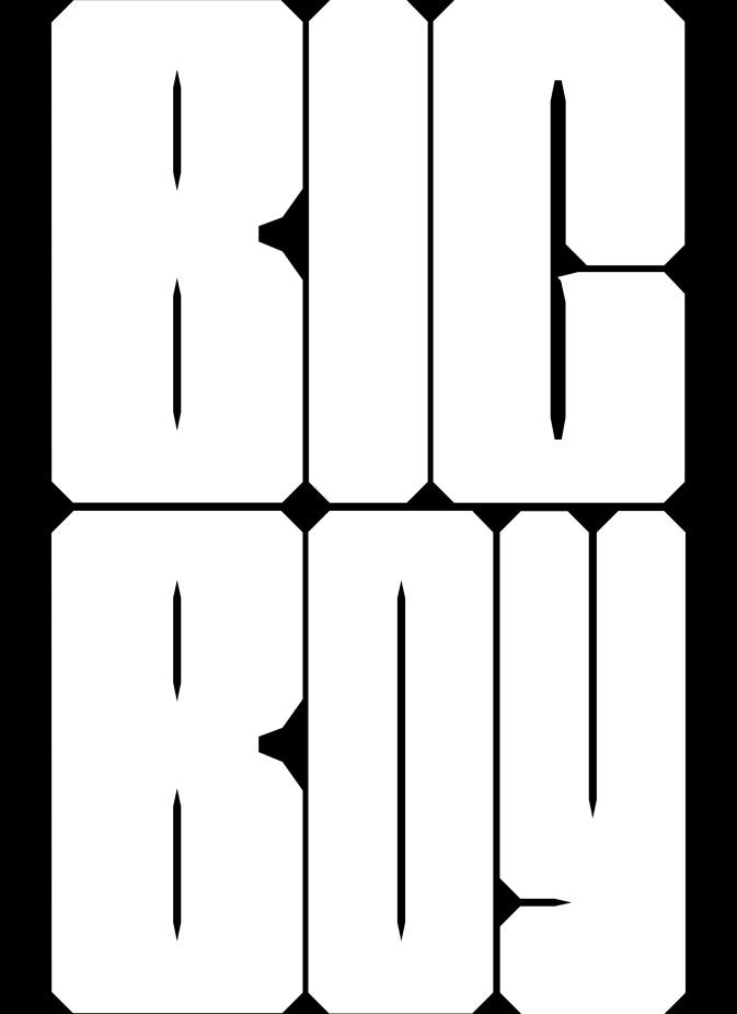 bigboy_tipografia_giuliafaraon