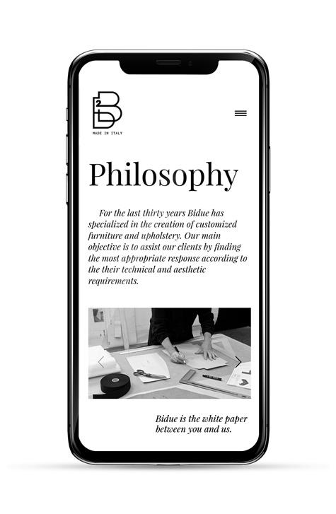 philosophy_bidue_giuliafaraon