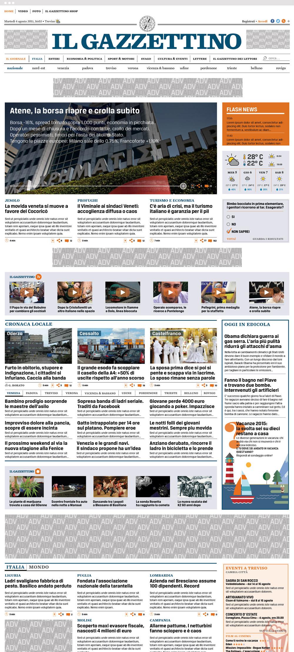 homepage_fatta_puitto-01