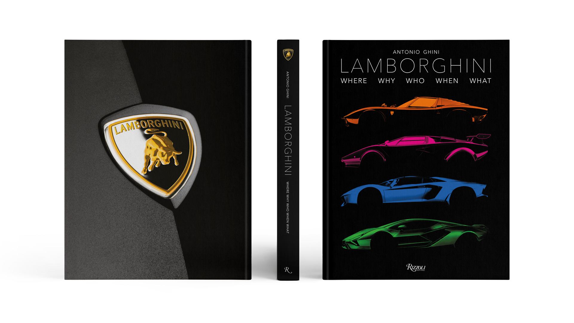 Lamborghini_stesa_cover_giulia_faraon