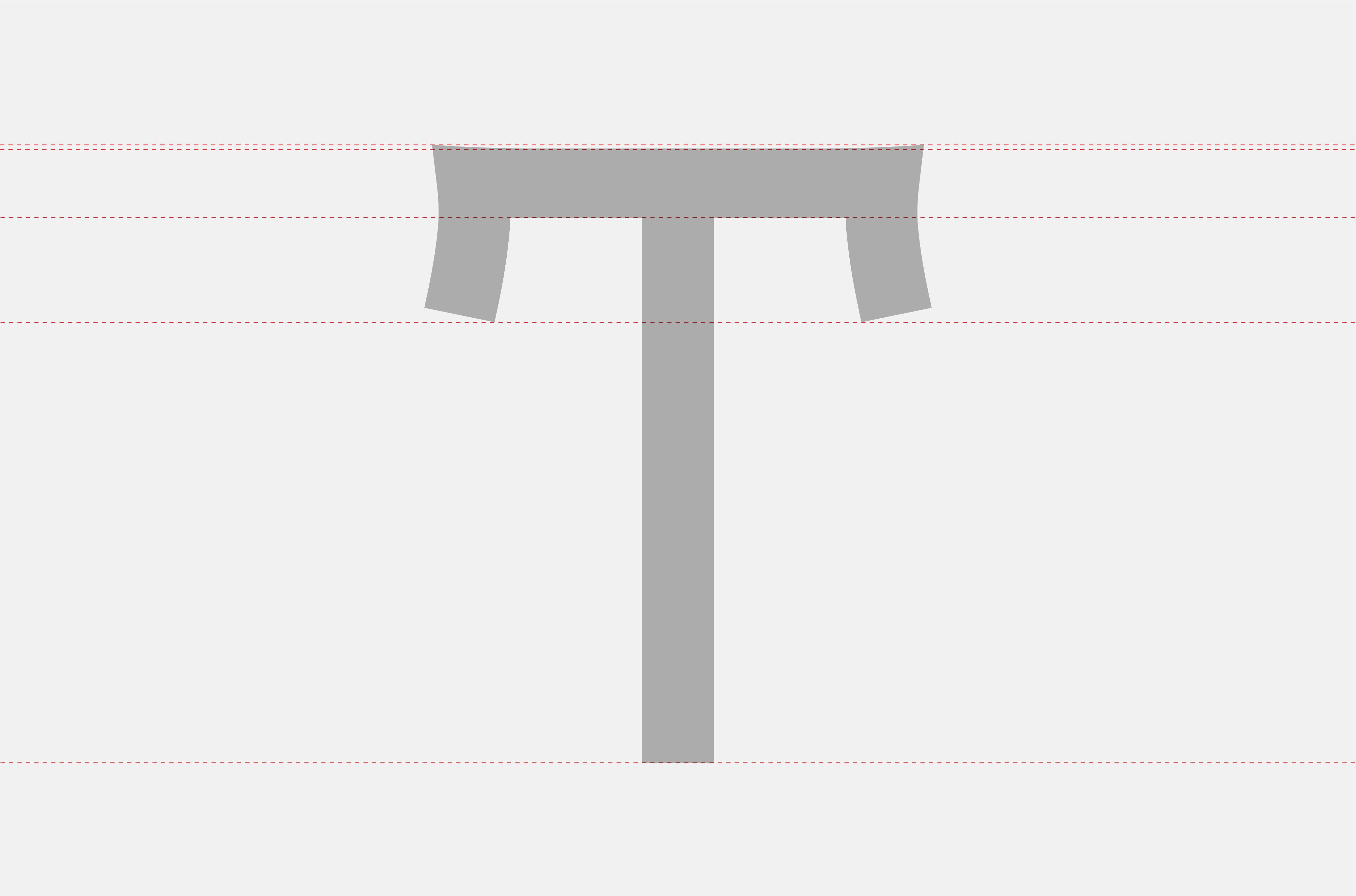 T_costruzione-10