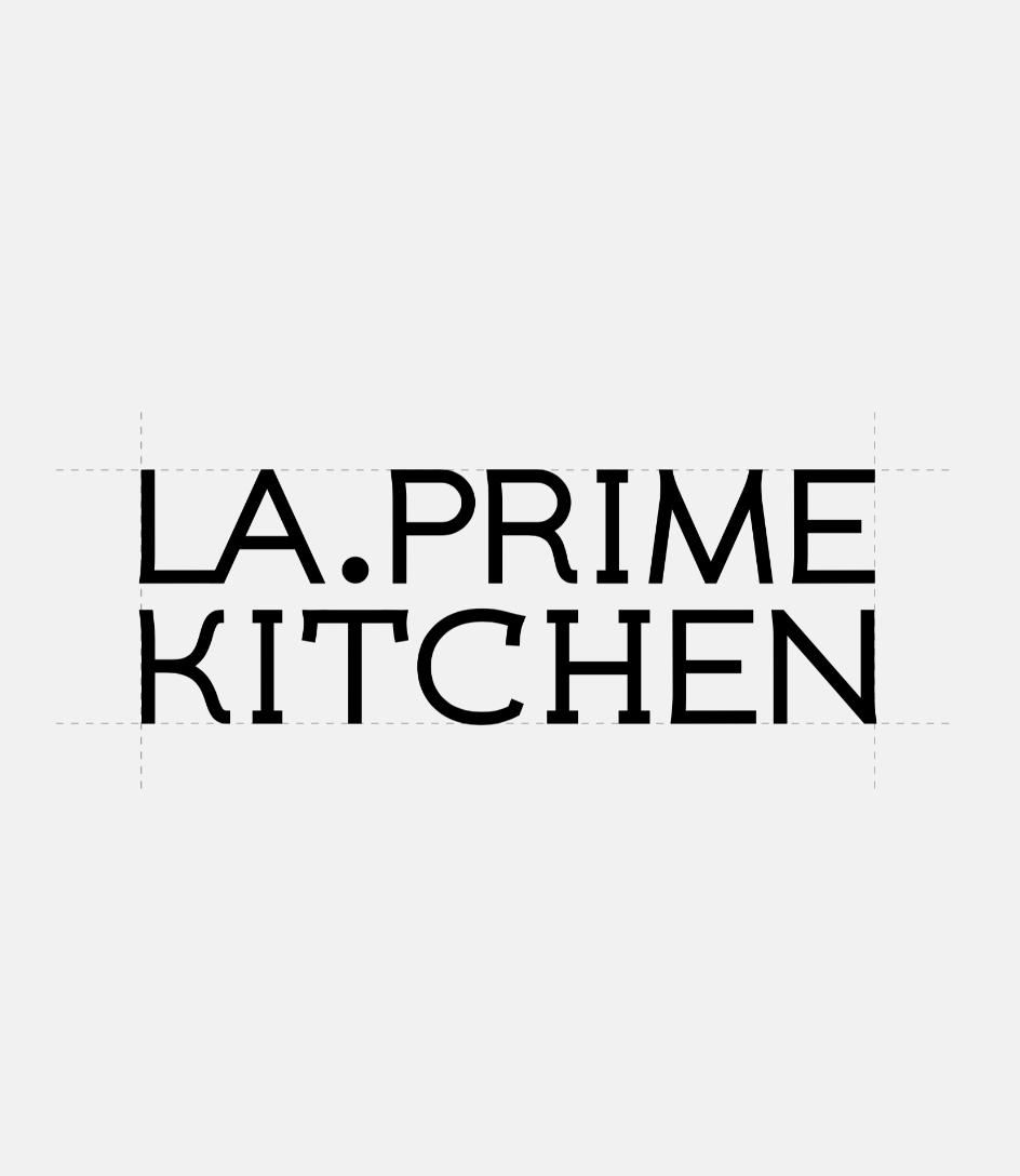 laprime_logo