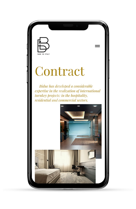 contract_bidue_giuliafaraon