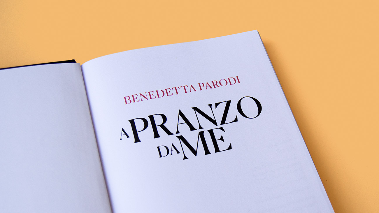 A_pranzo_da_me_giulia_faraon_11