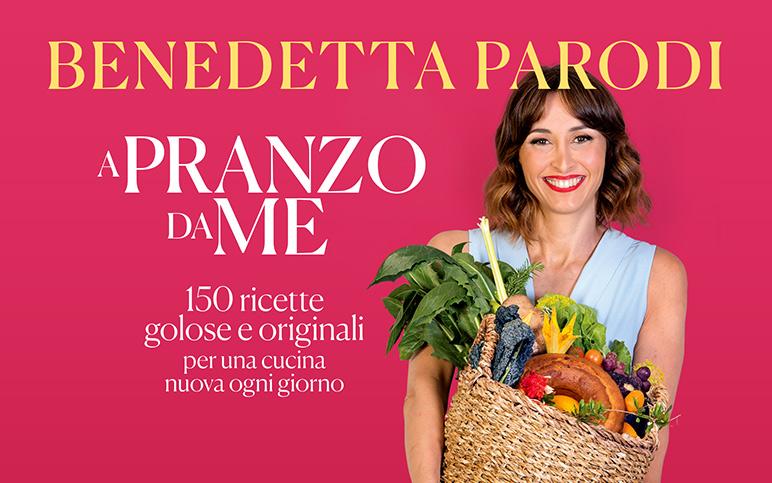 A_pranzo_da_me_giulia_faraon_cover_thumb