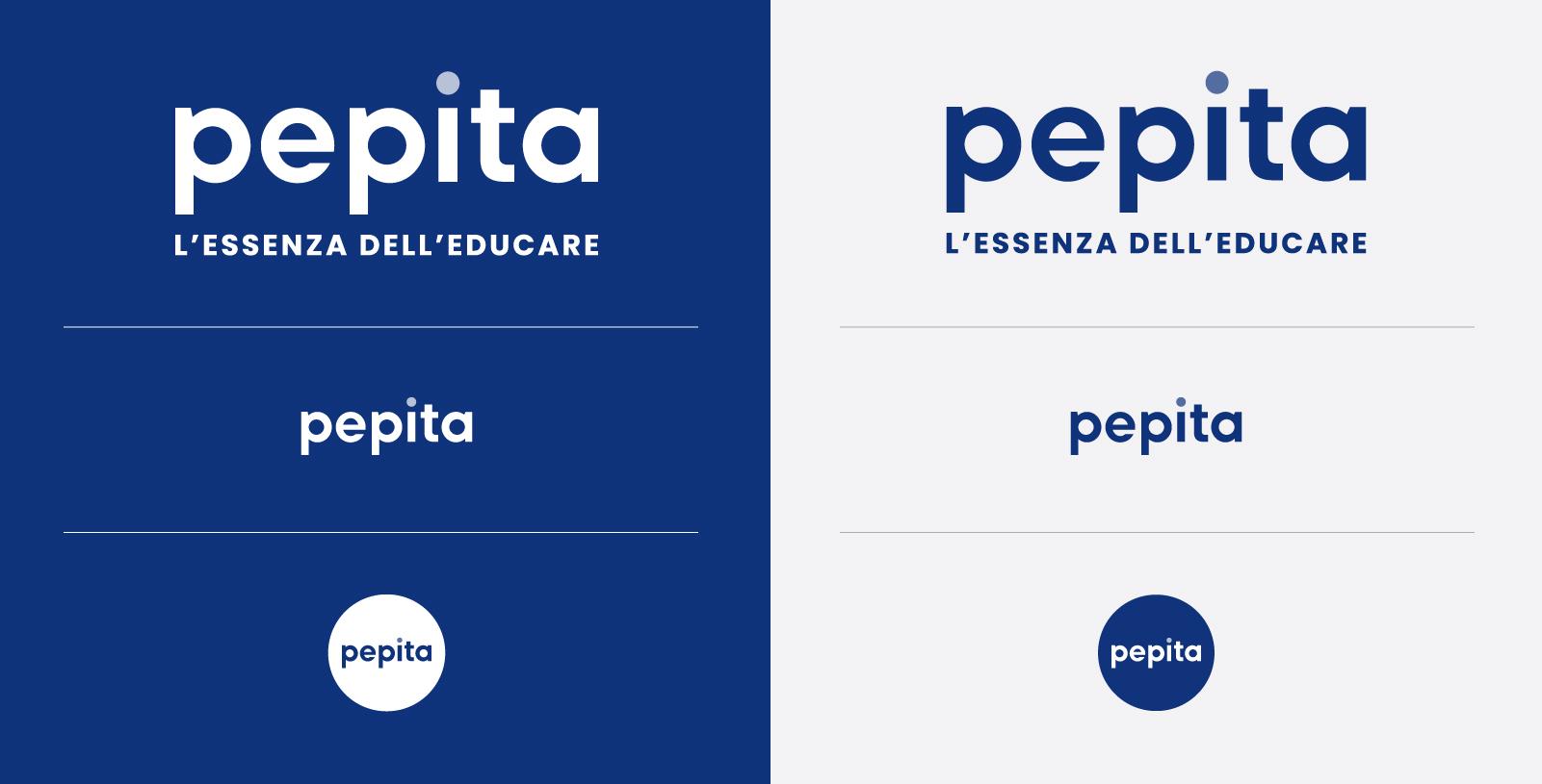 LOGO_PEPITA