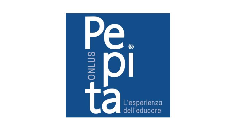 pepita_old_logo