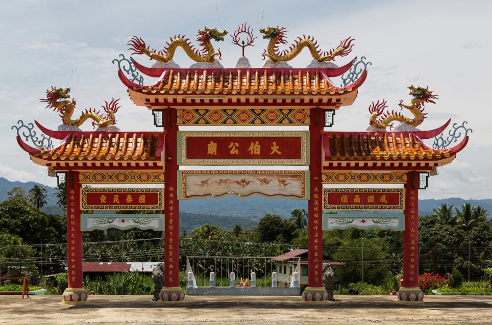 tempio_cinese